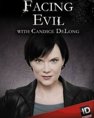 De Cara Com A Maldade (5ª Temporada) (Facing Evil (Season 5))