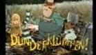 Dunderklumpen! (1974) - Trailer [in English]