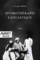 Hydrothérapie fantastique (Hydrothérapie fantastique)