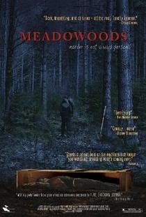 Meadowoods - Poster / Capa / Cartaz - Oficial 1