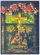 Juazeiro - A nova Jerusalém (Juazeiro - A nova Jerusalém)