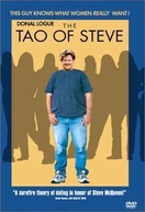 O Tao de Steve (The Tao of Steve)