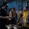 Carcereiros - O Filme terá sua primeira exibição na Mostra SP