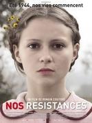 Nos Résistances (Nos Résistances)