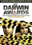 The Darwin Awards (The Darwin Awards)
