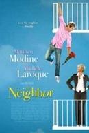 Um Amor de Vizinho (The Neighbor)