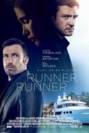 Aposta Máxima (Runner, Runner)