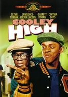 Cooley High (Cooley High)