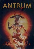 Antrum: O Filme Mais Mortal Já Feito
