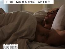 A Manhã Seguinte - Poster / Capa / Cartaz - Oficial 3