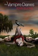 The Vampire Diaries (1ª Temporada) (The Vampire Diaries (Season 1))
