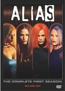 Alias: Codinome Perigo (1ª Temporada) (Alias (Season 1))