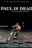 Paul Is Dead (Paul Is Dead)