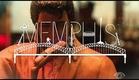 O Mundo Segundo Os Brasileiros - Memphis (EUA) - Completo [HD] 6x08