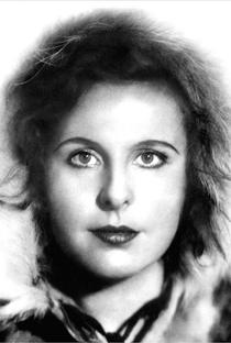 Leni Riefenstahl - Poster / Capa / Cartaz - Oficial 3