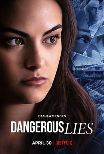 Mentiras Perigosas (2020) Assistir Online