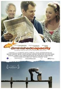 Viagem de Descobertas - Poster / Capa / Cartaz - Oficial 1
