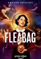 Fleabag (2ª Temporada) (Fleabag (Series 2))