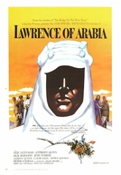 Lawrence da Arábia (Lawrence of Arabia)