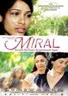 Miral (Miral)