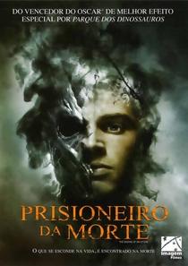 Prisioneiro da Morte - Poster / Capa / Cartaz - Oficial 2
