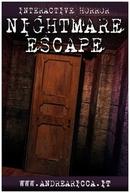 Nightmare Escape (Nightmare Escape)
