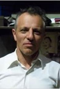 Adrián Fondari