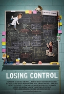 Prova de Amor (Losing Control)