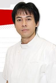 Suzuki Kosuke