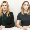 Kate Winslet e Saoirse Ronan vão viver romance em Ammonite