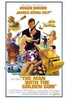 007: Contra o Homem com a Pistola de Ouro