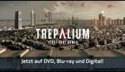 Trepalium - Official Trailer