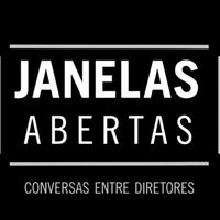 Janelas Abertas - Poster / Capa / Cartaz - Oficial 1