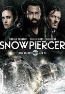 Expresso do Amanhã (2ª Temporada) (Snowpiercer (Season 2))