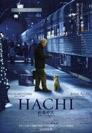 Sempre ao Seu Lado (Hachi: A Dog's Tale)