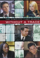 Desaparecidos (1ª Temporada) (Without a Trace (Season 1))