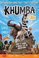 Khumba (Khumba)