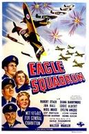 Esquadrão de Águias (Eagle Squadron)