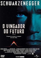O Vingador do Futuro (Total Recall)