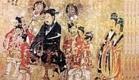 China antiga (parte 02) - Grandes Civilizações