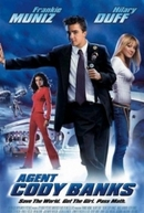 O Agente Teen (Agent Cody Banks)