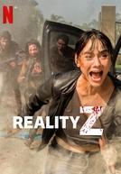 Reality Z (1ª Temporada) (Reality Z (1ª Temporada))