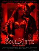 SoulMate: True Evil Never Dies (SoulMate: True Evil Never Dies)