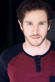 Sean MacLean (I)