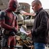 Deadpool 2 | Tim Miller deixa direção por conflitos com Ryan Reynolds