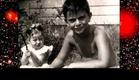 Carl Sagan, A Cosmic Celebrity - Documentário Biografia - legendado em português