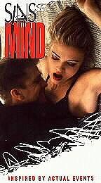 Pecados da Mente - Poster / Capa / Cartaz - Oficial 1
