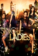 Single Ladies (1ª Temporada) (Single Ladies (Season 1))