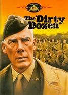 Os Doze Condenados (The Dirty Dozen)