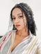 Thayná Fernandes
